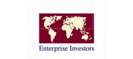 enterprise-investors-270x120
