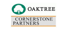 oaktree-cornerstone-270x120