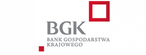 bgk-logo