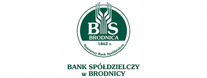 bs-brodnica