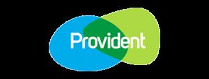 provident-logo3