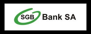 sgb-bank-logo