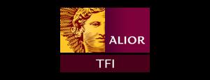 alior-tfi-logo