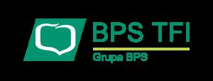 bps-tfi