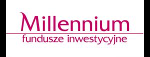 milenium-fundusze