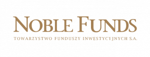 noble-funds